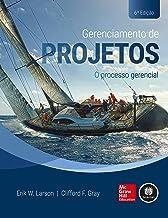 Gerenciamento de Projetos: O Processo Gerencial