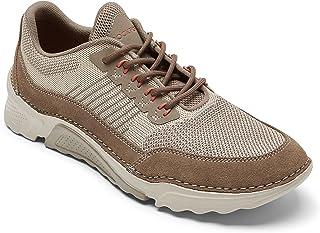 حذاء روكبورت روكيسبورتس أوبال رجالي للمشي