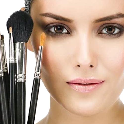 KathleenLights Face Makeup