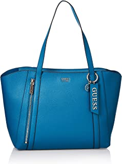 GUESS womens NAYA HANDBAGS
