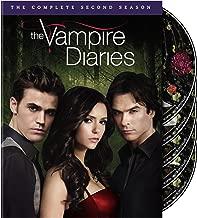 Best vampire diaries season 4 cast Reviews