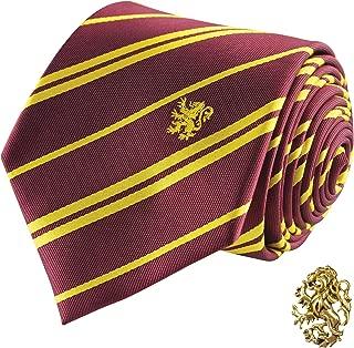 ravenclaw tie colors