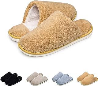Best memory foam slipper socks Reviews