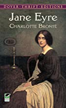 Best jane eyre edition Reviews