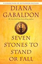 Best seven stones to stand or fall Reviews