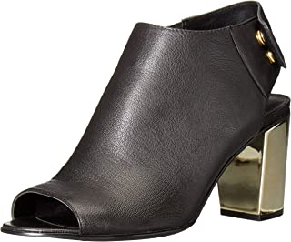 Women's Nonstp Bootie