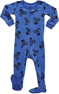 a33720564463 Amazon.com  12-18 mo. - Blanket Sleepers   Sleepwear   Robes ...