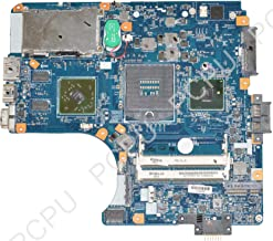 A1771577A Sony Vaio VPC-EB Intel Laptop Motherboard s989