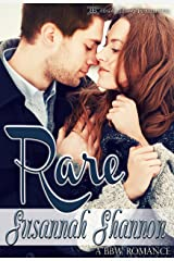 Rare: A Romantic Comedy (The Cass Chronicles Book 4) Kindle Edition