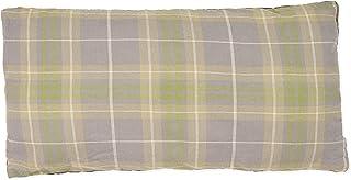 Slumberjack Slumberloft Camp Pillow, Regular (colors may vary)