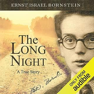 The Long Night: A True Story