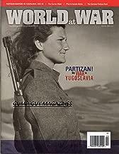 World At War February March 2011 Magazine THE STRATEGY & TACTICS OF WORLD WAR II