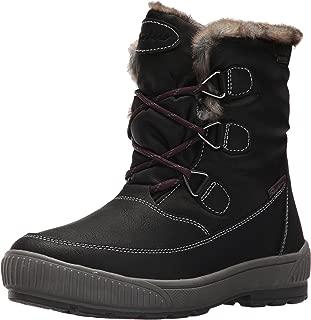 Women's Woodland Winter Boot