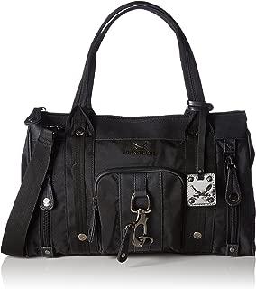 Sansibar Women's Sansibar Top-handle Bag