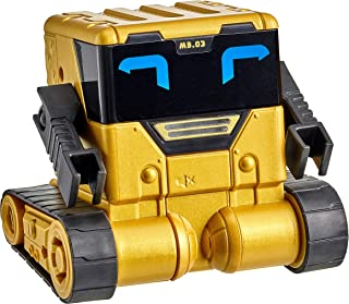 ربات های واقعاً راد - MIBRO Gold - (اختصاصی آمازون)