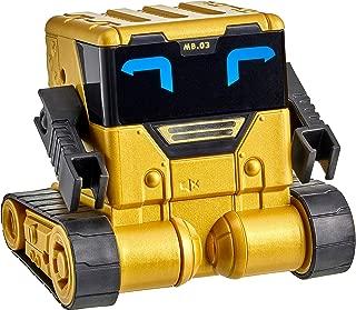 call meh bob roblox toy