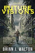 Future Visions: Volume 3