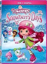 Best strawberry shortcake dvd 2015 Reviews