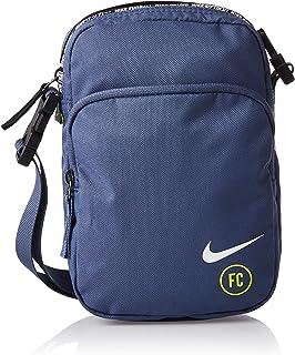 Nike Heritage 2.0 Men's Crossbody Bag