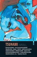 Tsunami (Spanish Edition)