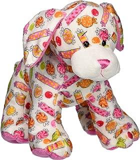 Webkinz Candy Pup 8.5