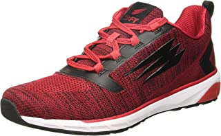 DFY Men's Endure Running Shoes