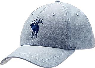 Ouray Sportswear Chambray 帽子