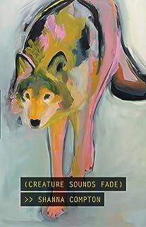 (creature Sounds Fade)