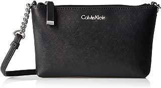 Calvin Klein Women's Hayden Small Crossbody Bag