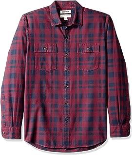 Best maroon purple shirt Reviews