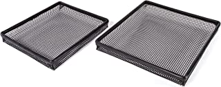 Best air fryer basket replacement Reviews