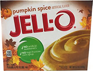 Best kraft pumpkin spice pudding pie recipe Reviews