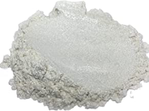 Best diamond white metallic paint Reviews