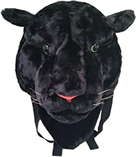 Best panther head backpack Reviews