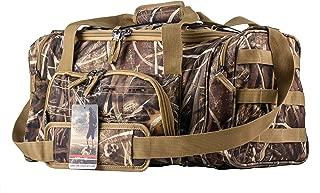 Extreme Pak JX Swamper Large Camo Cooler Bag (19