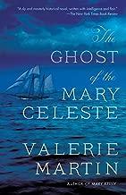 The Ghost of the Mary celeste (تي شيرت رجالي مكتوب عليه بطراز عتيق contemporaries)