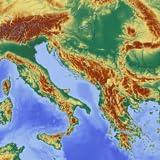 A História Dos Balcãs