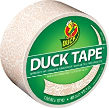 Best duct tape lace Reviews