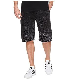 569® Loose Straight Short