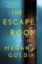 The Escape Room: A Novel PDF