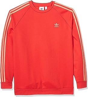 Suchergebnis auf für: adidas Originals Pullover