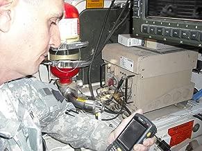 ELECTRONIC WARFARE FUNDAMENTALS: RF RADIATION / RADAR SIGNAL / JAMMING / IR COUNTERMEASURES / ELECTRONIC PROTECTION (EP) TECHNIQUES