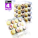 Top 10 Best Cupcake Carriers of 2020