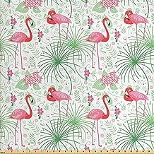 Best romantic fabric patterns Reviews
