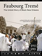 faubourg treme documentary