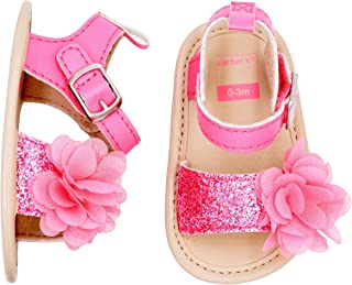 Best infant pink huaraches Reviews
