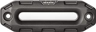 WARN 100725 1.5