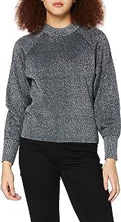 edc by Esprit 110CC1I318 dames pullover