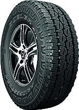 Brigestone DULR AT REVO3 All Season Radial Tire-265/65R17 110T