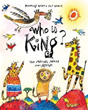 Best who is king of the ocean Reviews